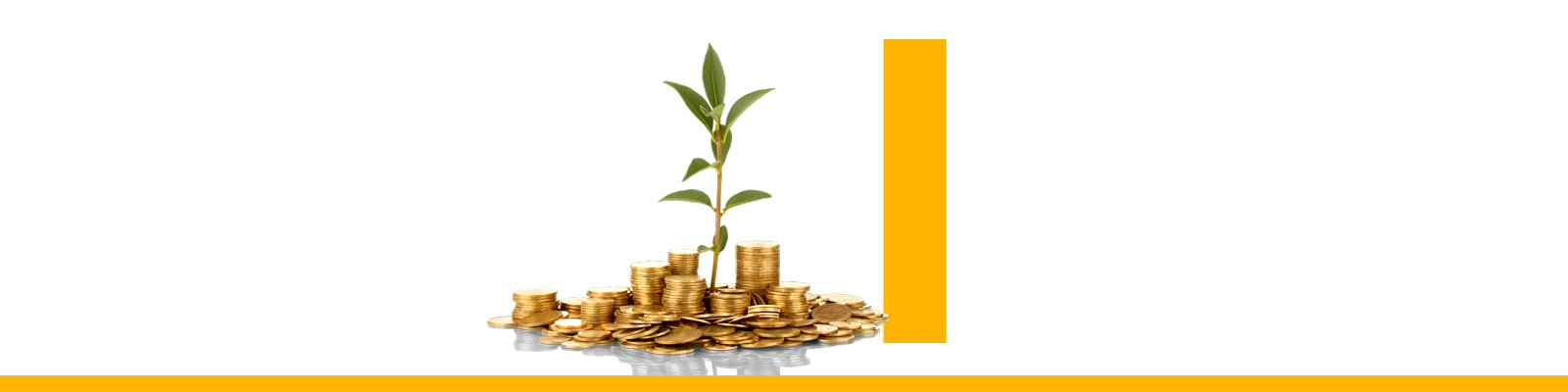 Blog_slider_home_innovaciones-financieras1